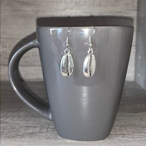 3/$15 Boho Inspired Earrings